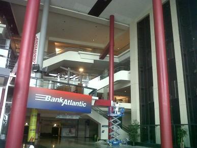 Bbt Center 4