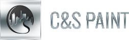 cs-paint-logo-footer